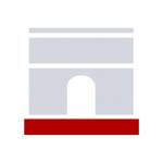 Logo Dr. Motzer Scholz-Starke Tolkamp Consten Rechtsanwälte Steuerberater Wirtschaftsprüfer Wesel