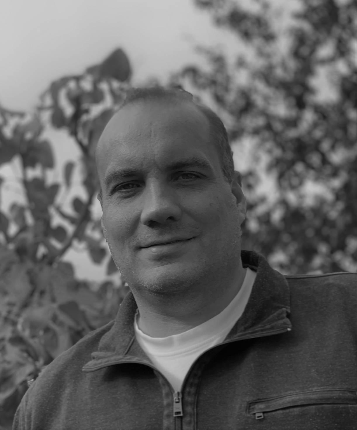 Dipl.-Kaufmann Michael Consten Steuerberater in Wesel
